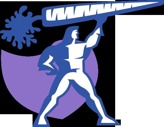 https://hogin.com/wp-content/uploads/2017/01/pptf_logo.png