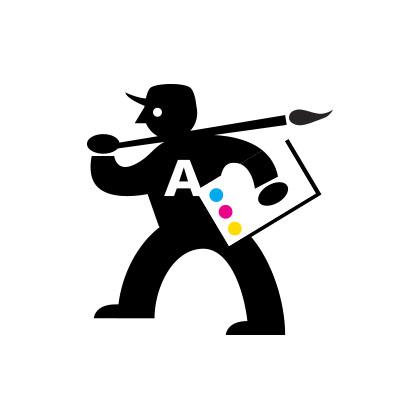 artcraft logo