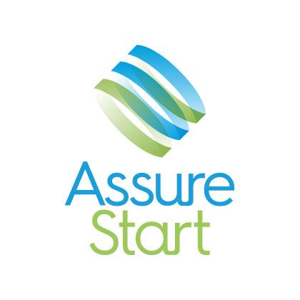 assure start logo