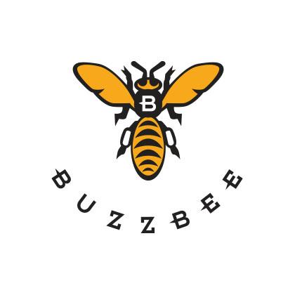 buzzbee logo