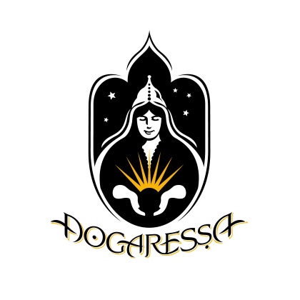dogaressa logo