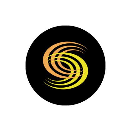 shepherd company logo
