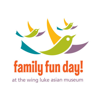 wing luke asian museum logo